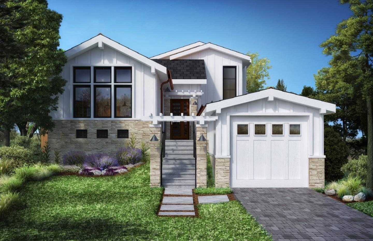 $3,295,000 - 3Br/3Ba -  for Sale in Carmel