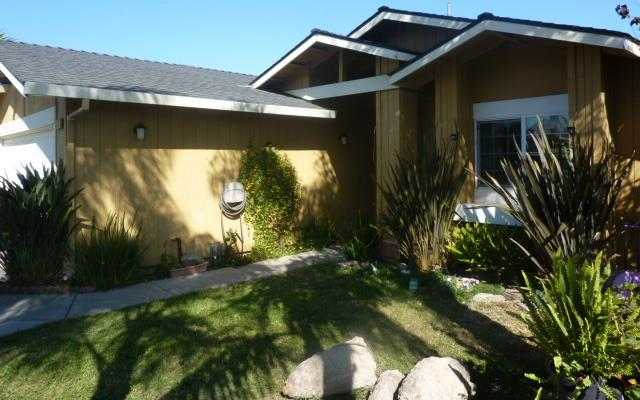 $419,900 - 4Br/3Ba -  for Sale in Salinas