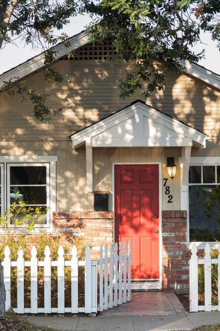 $849,000 - 2Br/2Ba -  for Sale in Pacific Grove