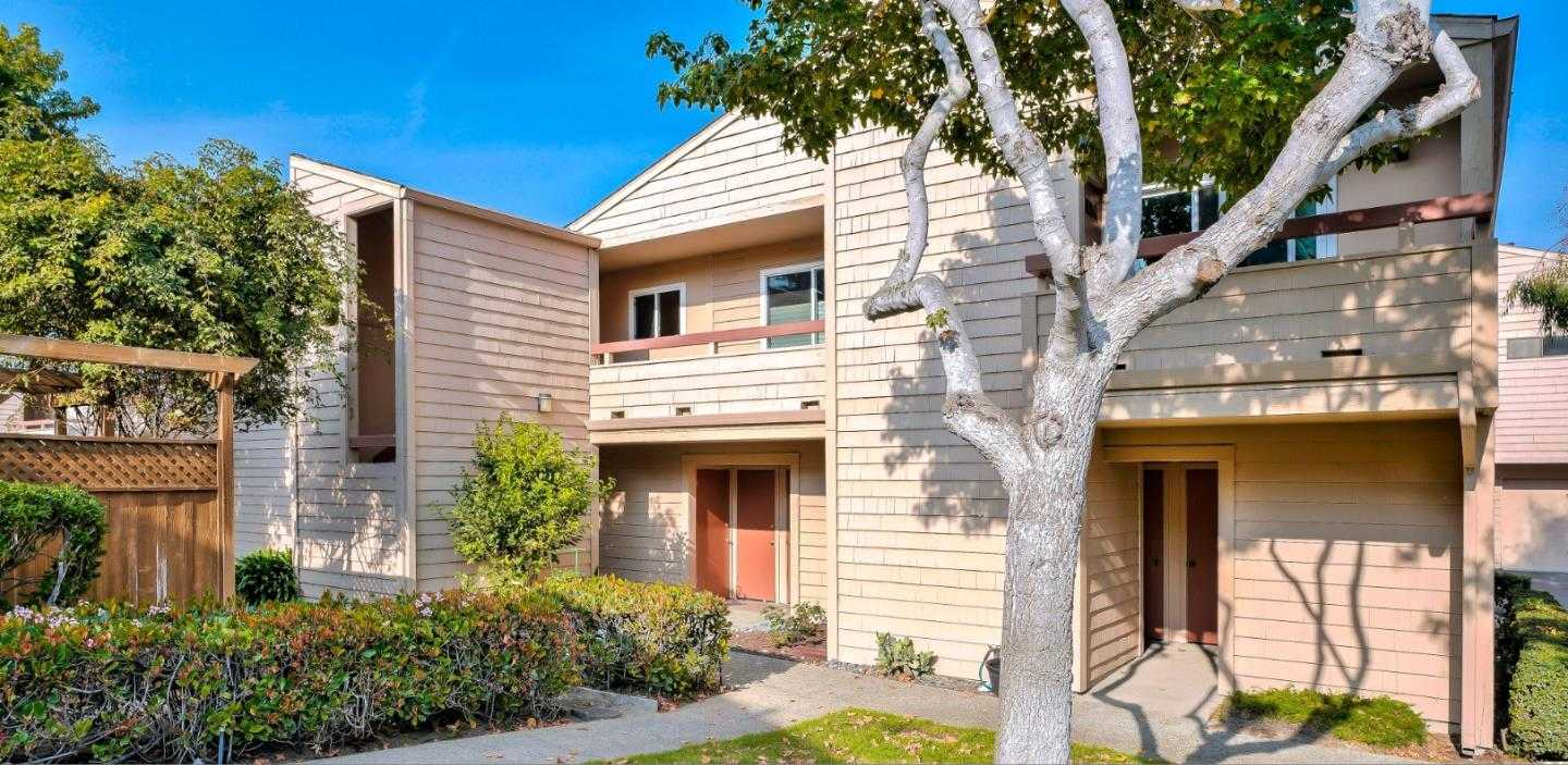 $370,000 - 2Br/2Ba -  for Sale in Marina