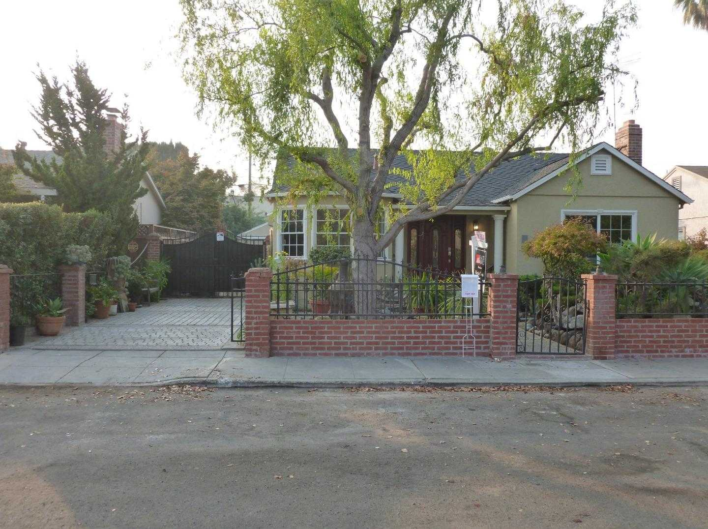 $1,145,000 - 3Br/1Ba -  for Sale in San Jose