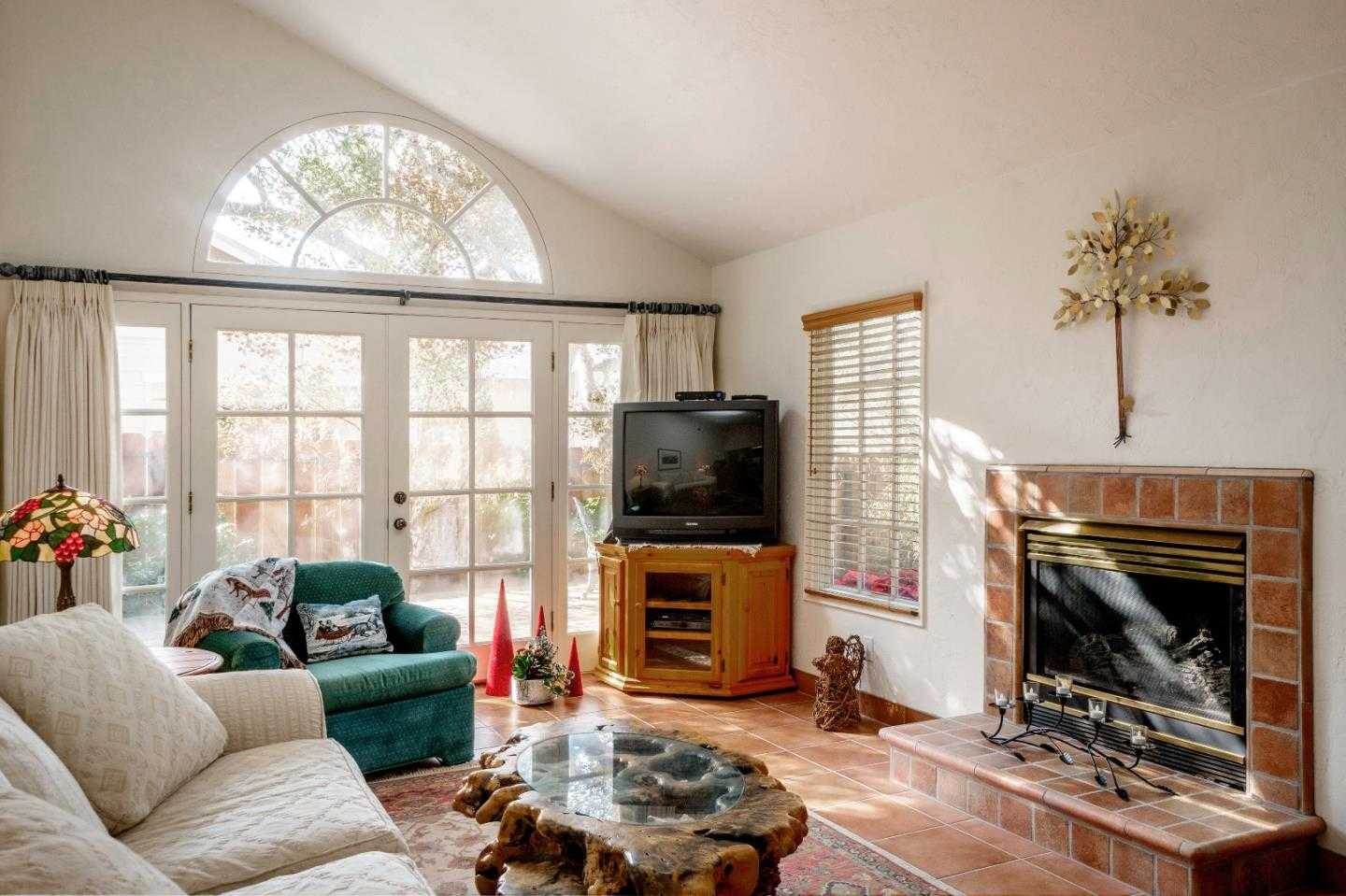 $973,000 - 2Br/2Ba -  for Sale in Pacific Grove