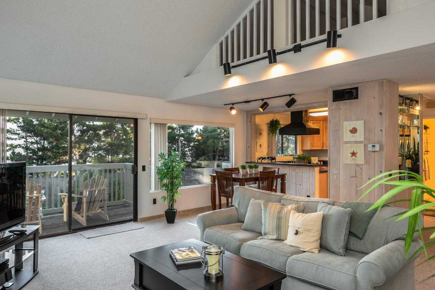 $629,950 - 2Br/3Ba -  for Sale in Monterey