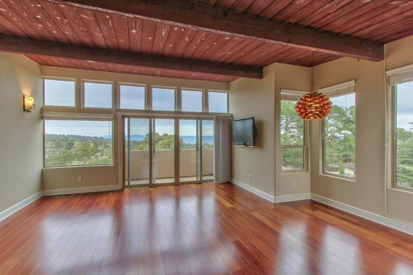 $630,000 - 2Br/2Ba -  for Sale in Monterey