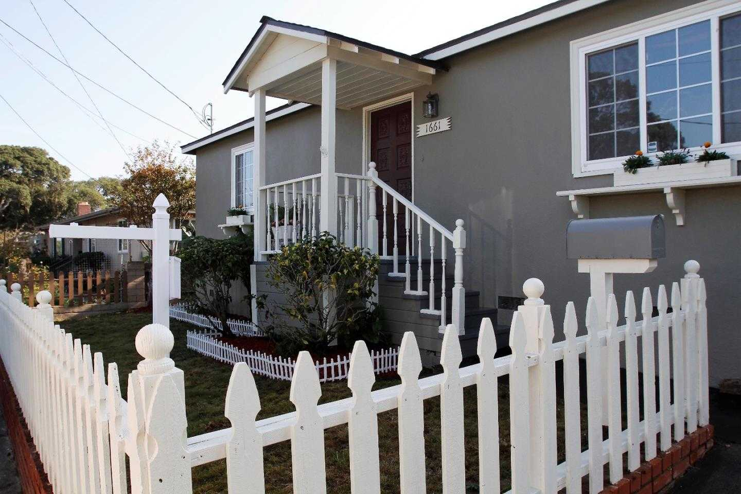 $729,000 - 3Br/2Ba -  for Sale in Monterey