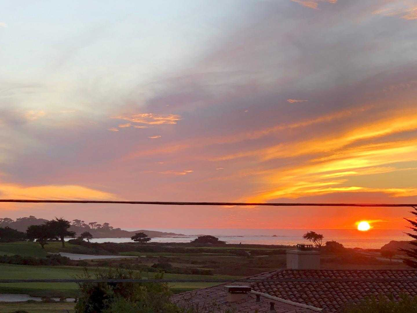 $3,700,000 - 4Br/3Ba -  for Sale in Pebble Beach