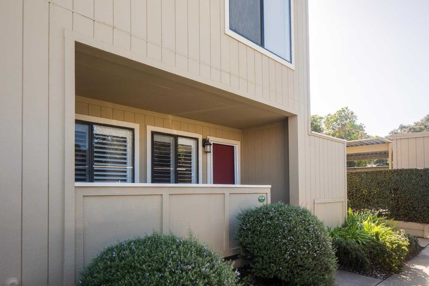 $408,000 - 1Br/1Ba -  for Sale in Monterey