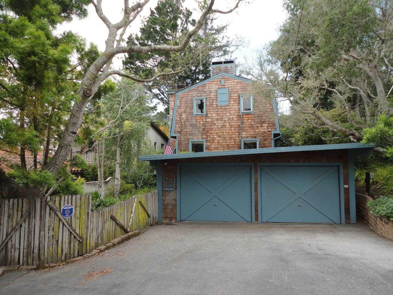 $1,599,000 - 2Br/2Ba -  for Sale in Carmel