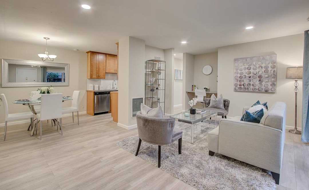 $598,888 - 2Br/1Ba -  for Sale in San Jose