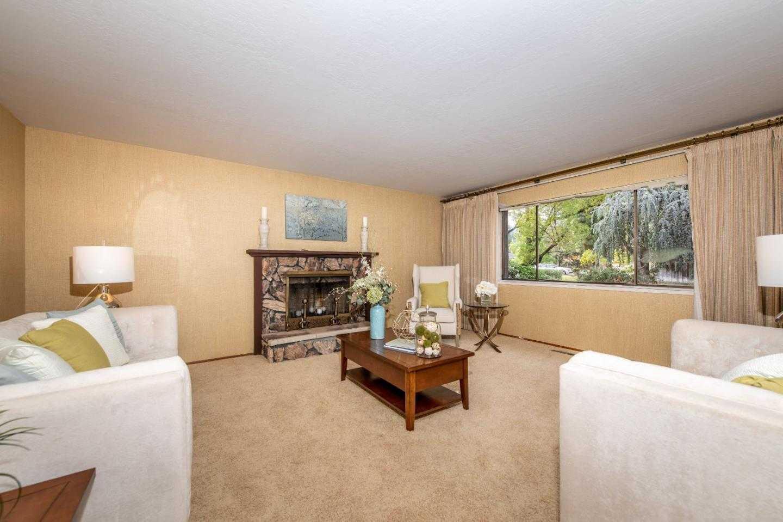 Homes For Sale In Saratoga Triet Nguyen Tera Properties Wiring Front Component Speakersimg13651jpg 13568 Debbie Ln Ca 95070