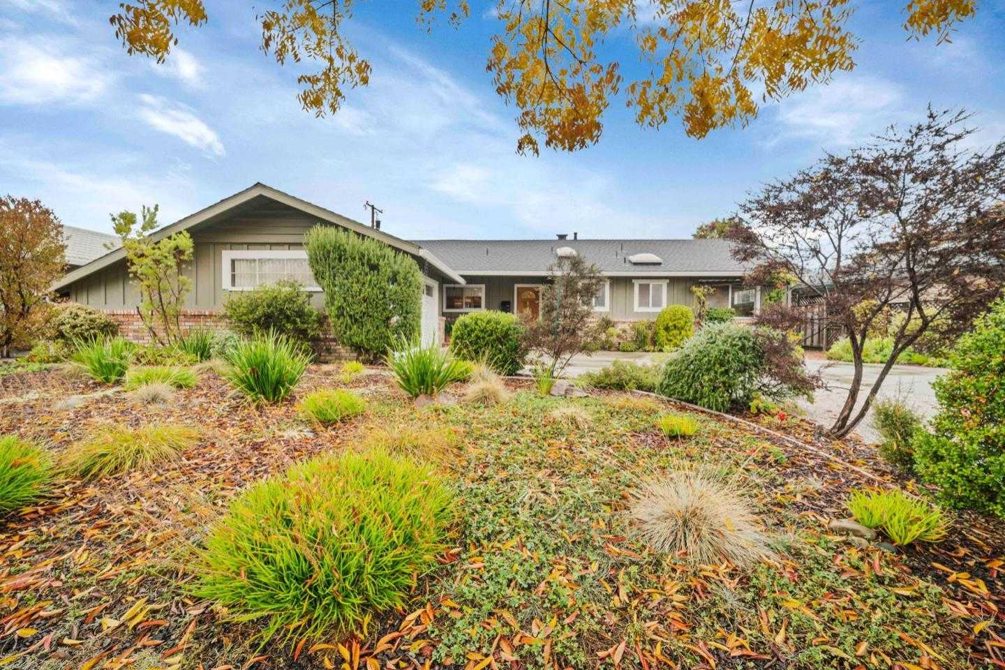 $1,330,000 - 3Br/2Ba -  for Sale in San Jose