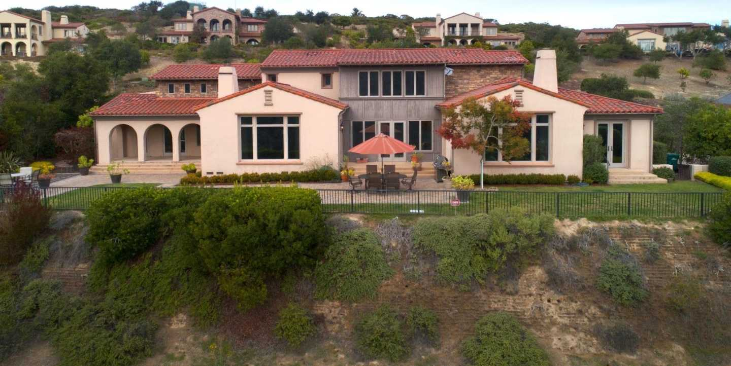 $1,865,000 - 4Br/5Ba -  for Sale in Monterey