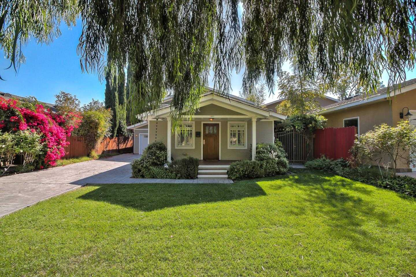 $999,000 - 3Br/3Ba -  for Sale in San Jose