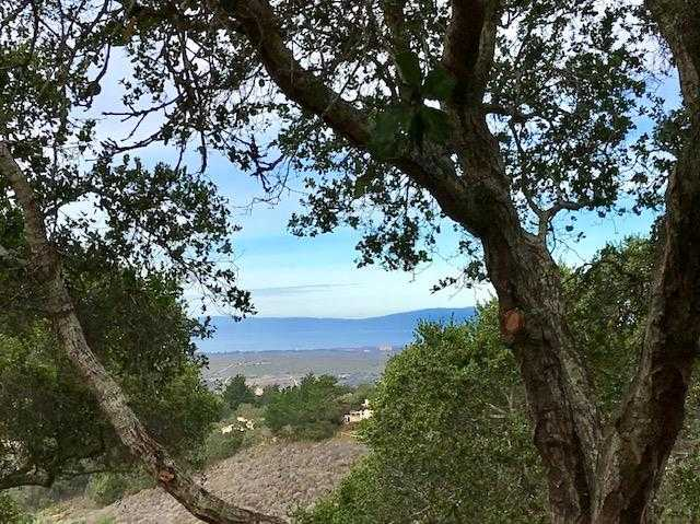 $425,000 - Br/Ba -  for Sale in Monterey