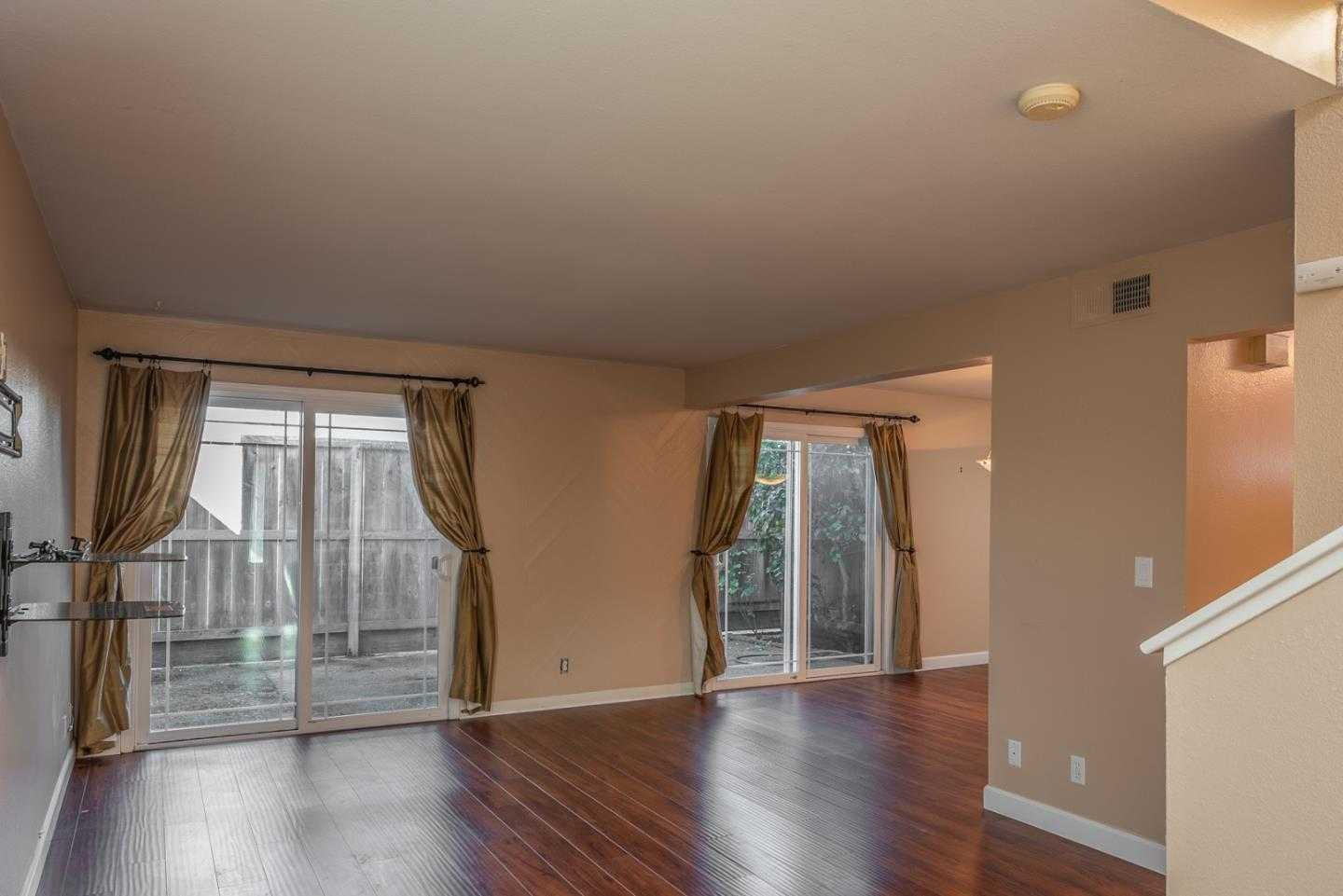 $399,000 - 2Br/2Ba -  for Sale in Salinas