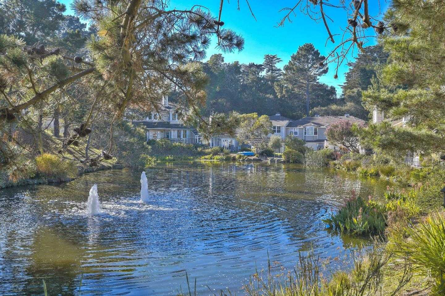 $825,000 - 2Br/3Ba -  for Sale in Pacific Grove