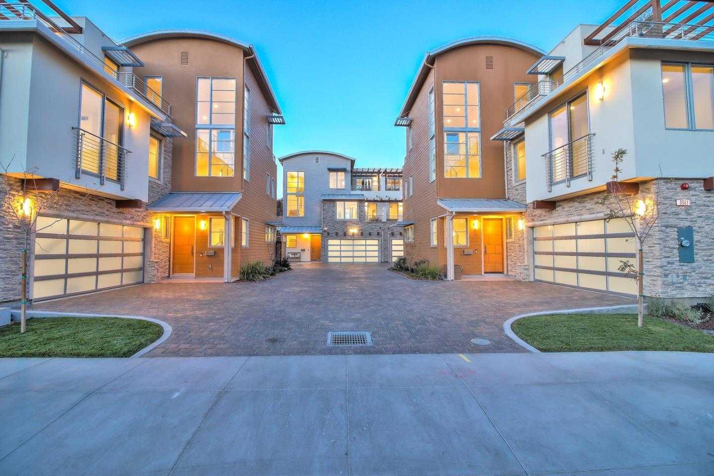 Homes For Sale In Santa Clara Barbara Williams Alain Pinel Prewire Over Fireplace Saratoga Ca Mw Home Entertainment Wiring 3559 Warburton Ave 95051