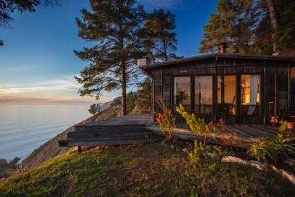 $2,950,000 - 3Br/2Ba -  for Sale in Big Sur