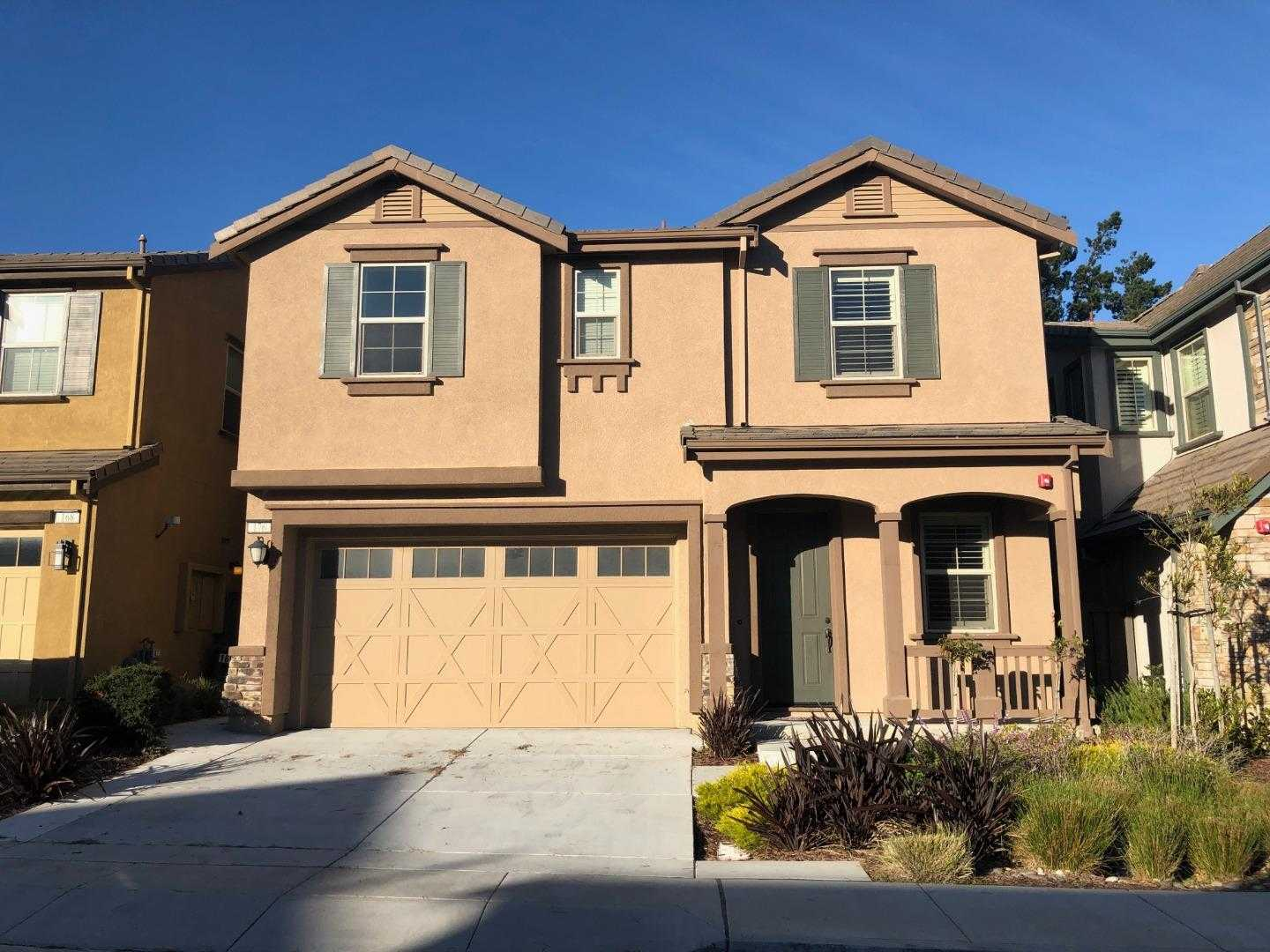 176 Crestview CIR DALY CITY, CA 94015