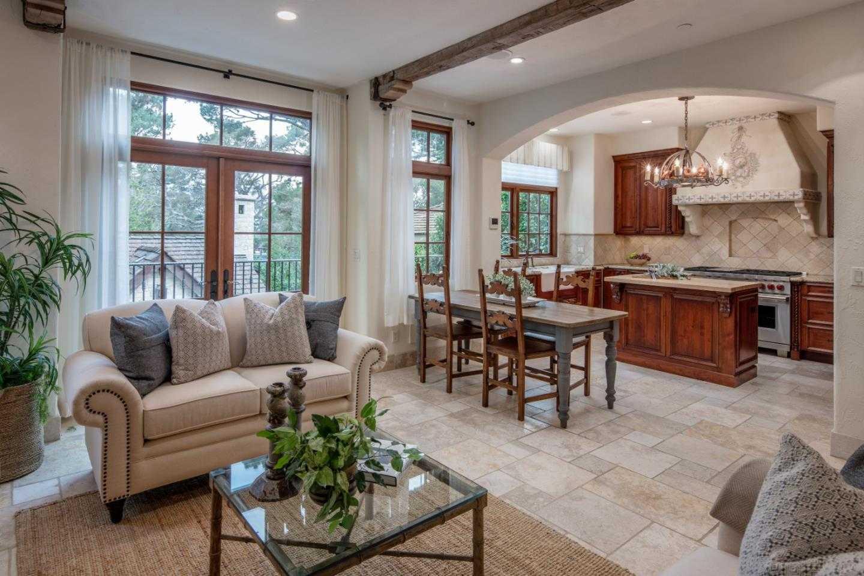 $3,850,000 - 4Br/5Ba -  for Sale in Carmel
