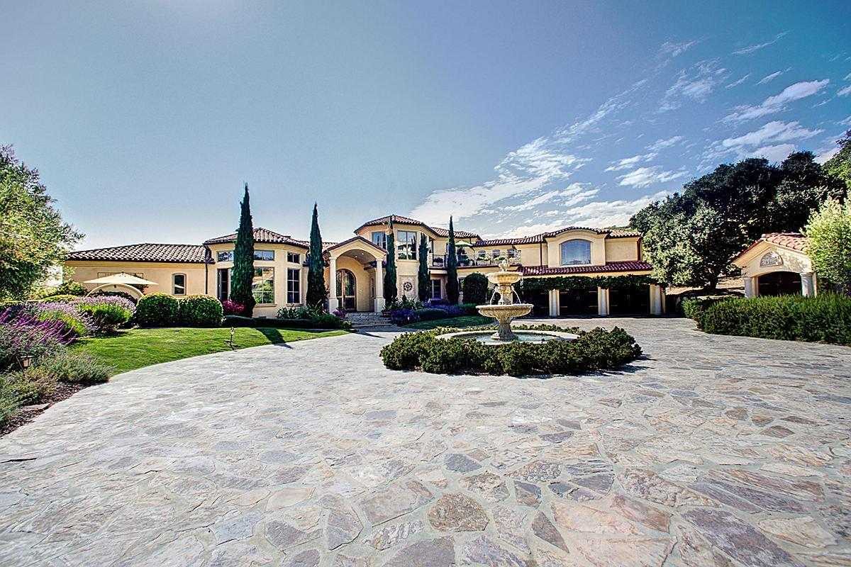 $2,688,000 - 5Br/6Ba -  for Sale in Monterey