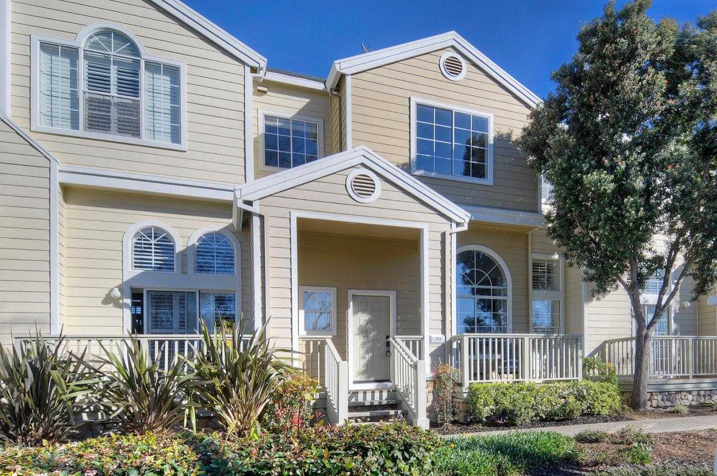 $1,398,000 - 3Br/3Ba -  for Sale in Redwood City