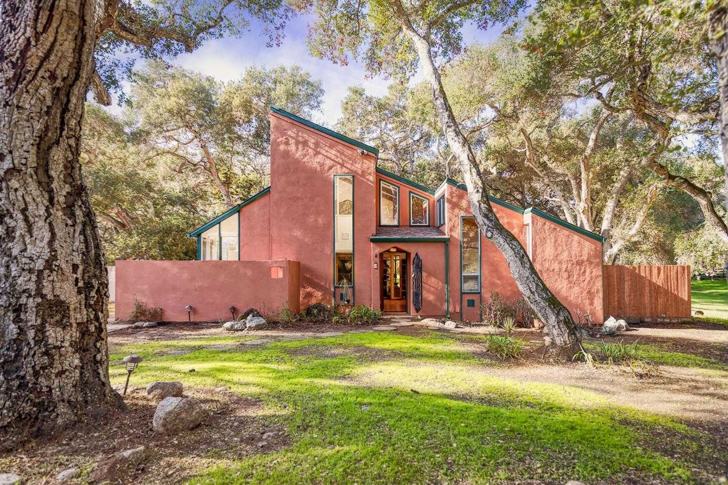 $775,000 - 4Br/2Ba -  for Sale in Carmel Valley