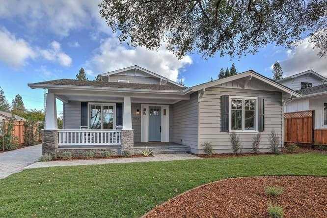 Homepage Real Estate Broker Prewire Over Fireplace In Saratoga Ca Mw Home Entertainment Wiring 364 Bella Vista Ave Los Gatos 95032
