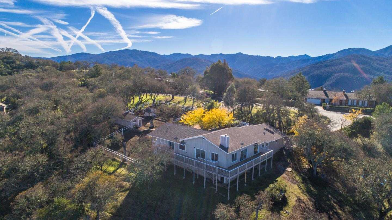 $875,000 - 3Br/4Ba -  for Sale in Carmel Valley