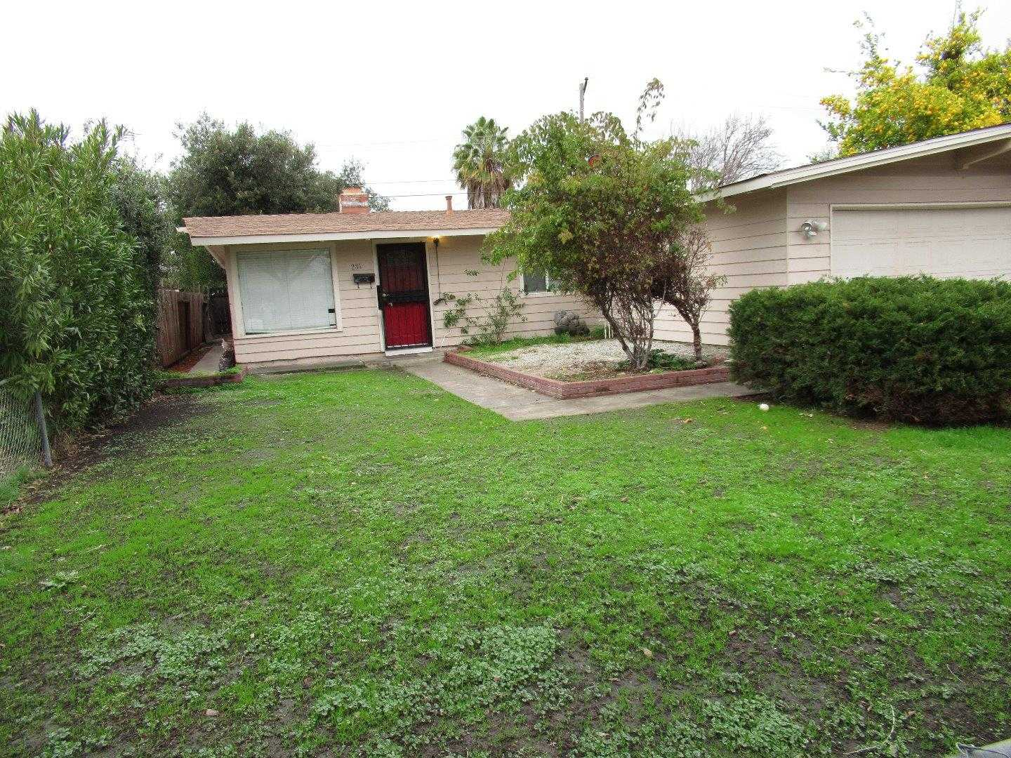 $910,000 - 3Br/2Ba -  for Sale in Sunnyvale