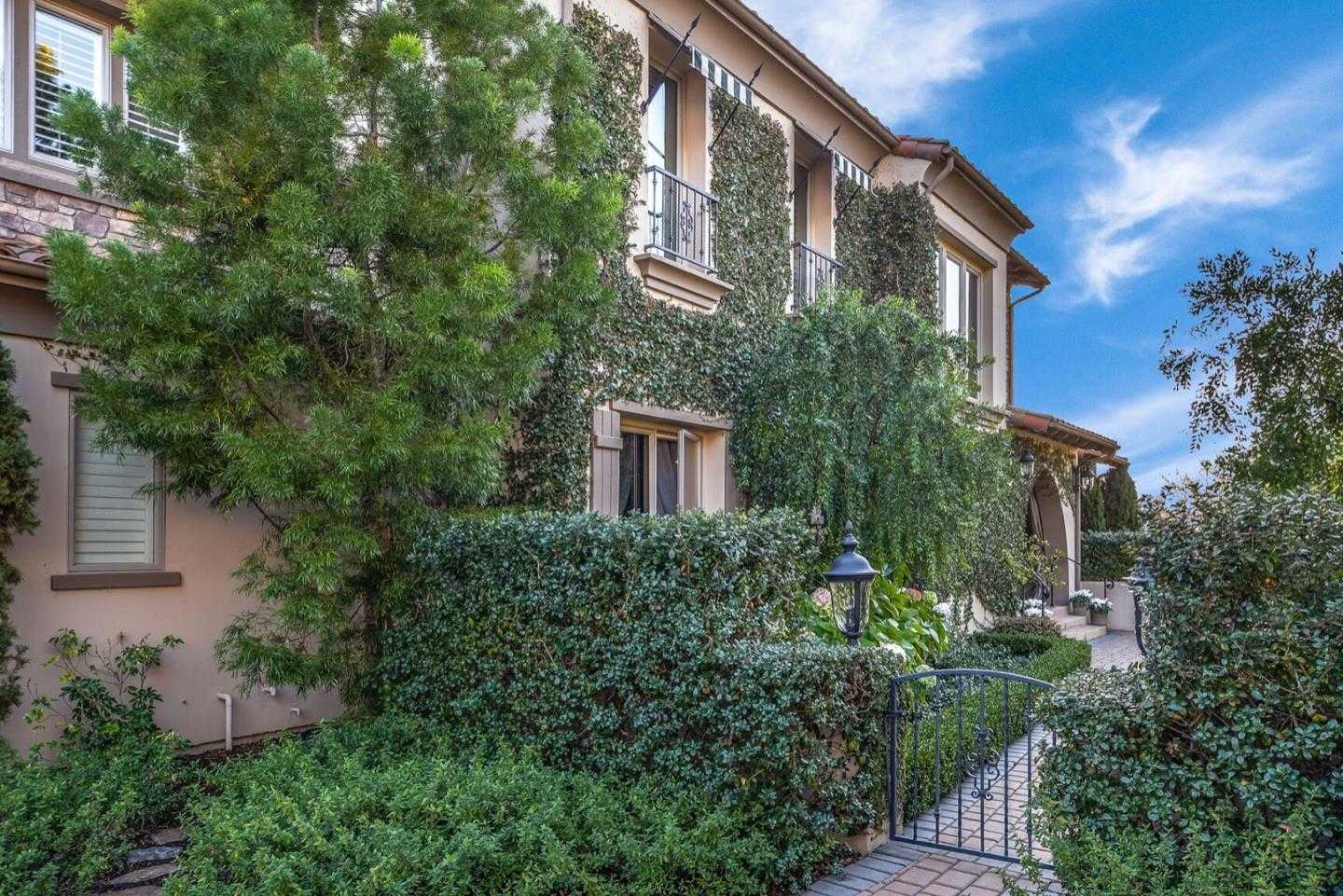 $1,785,000 - 3Br/4Ba -  for Sale in Monterey