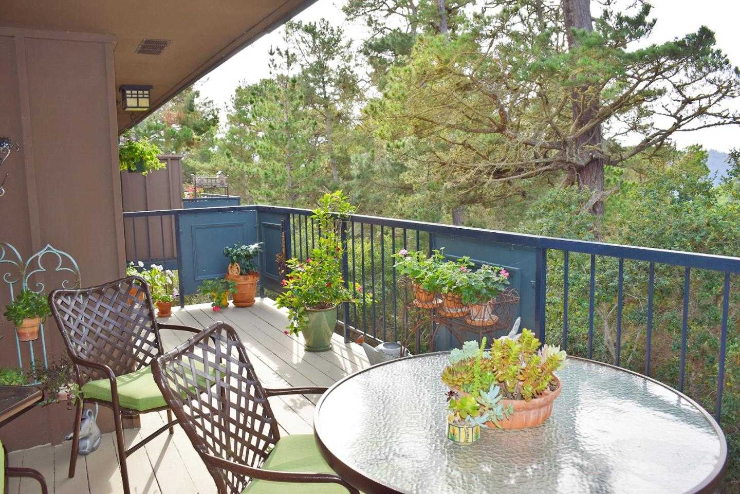$750,000 - 2Br/2Ba -  for Sale in Carmel Valley