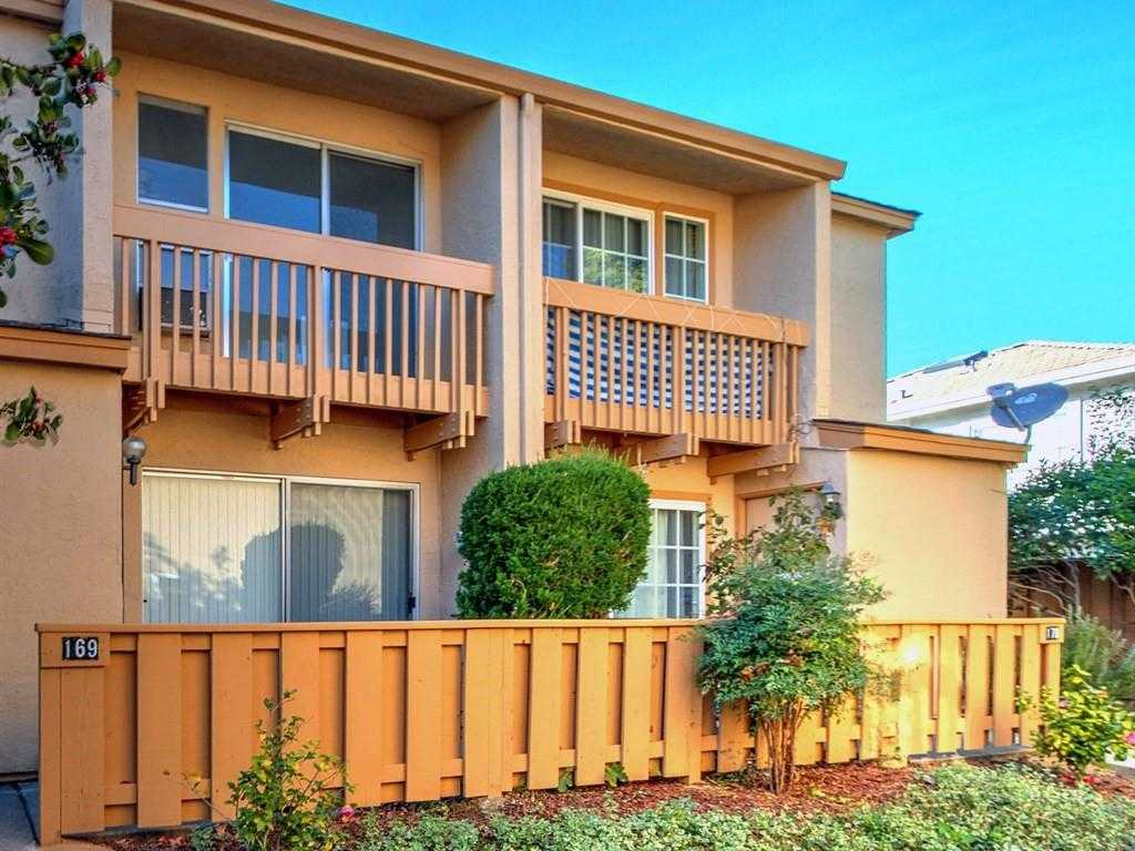$1,049,950 - 2Br/2Ba -  for Sale in Sunnyvale