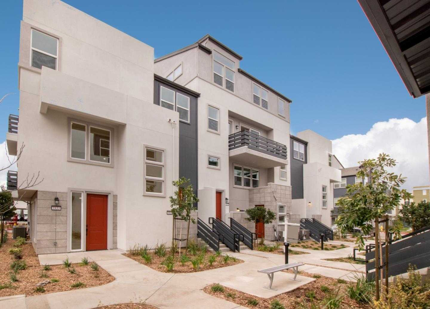 $1,030,000 - 3Br/2Ba -  for Sale in San Jose