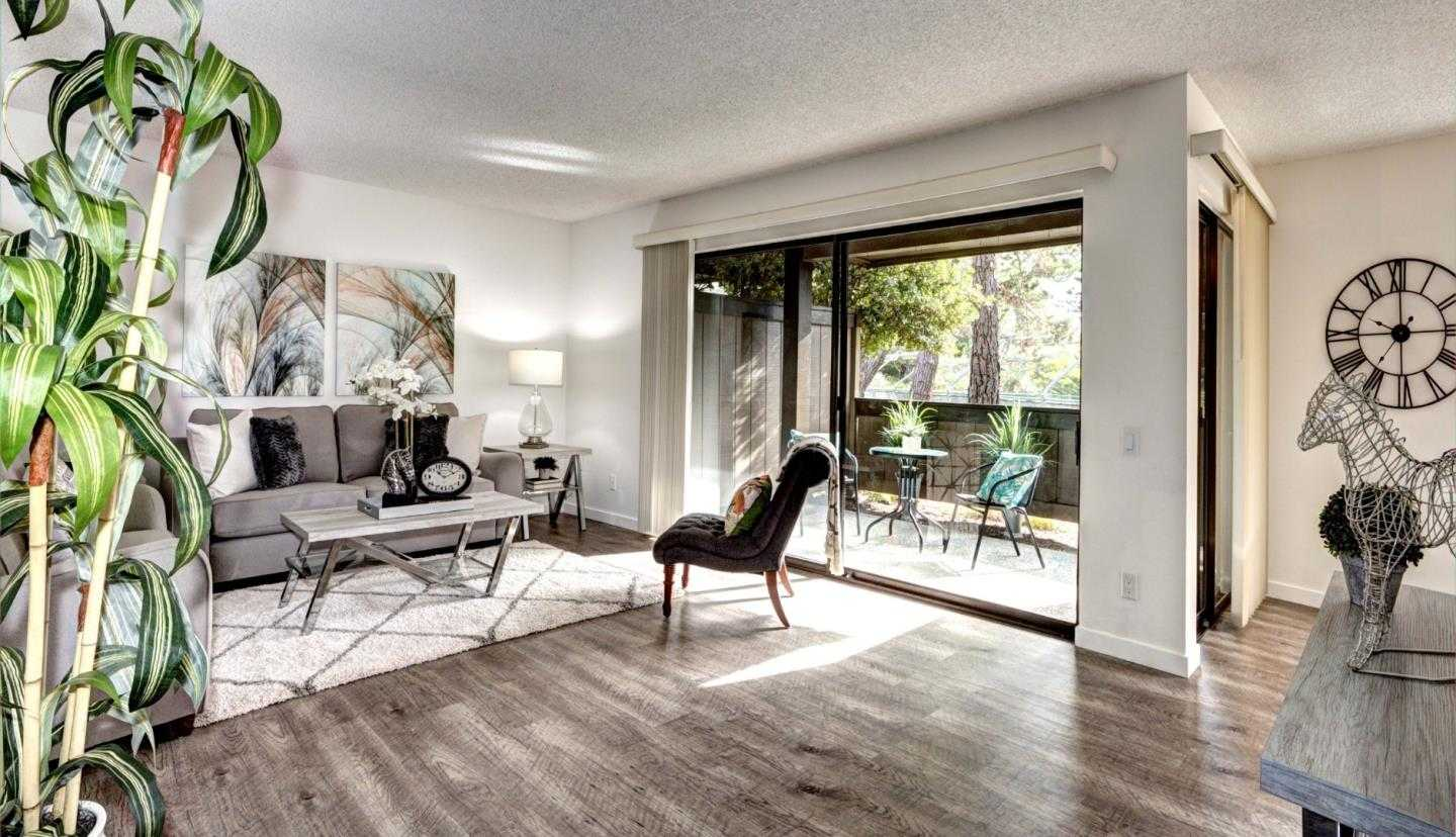 $898,500 - 2Br/2Ba -  for Sale in San Carlos