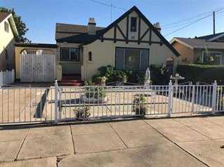 $699,000 - 4Br/1Ba -  for Sale in San Jose