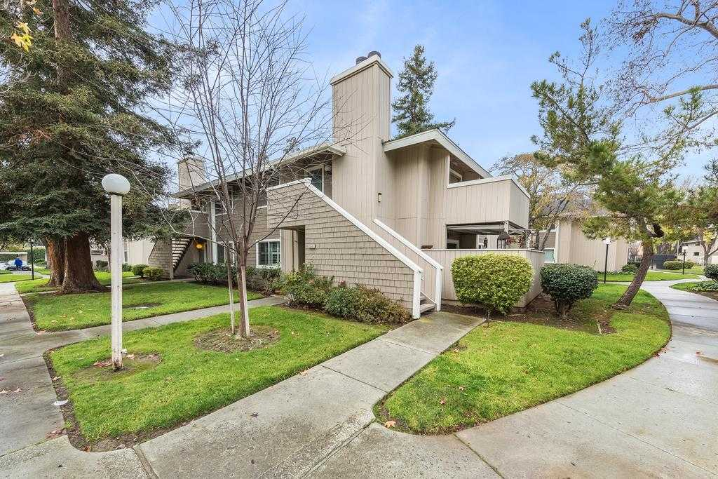 $629,000 - 3Br/2Ba -  for Sale in San Jose