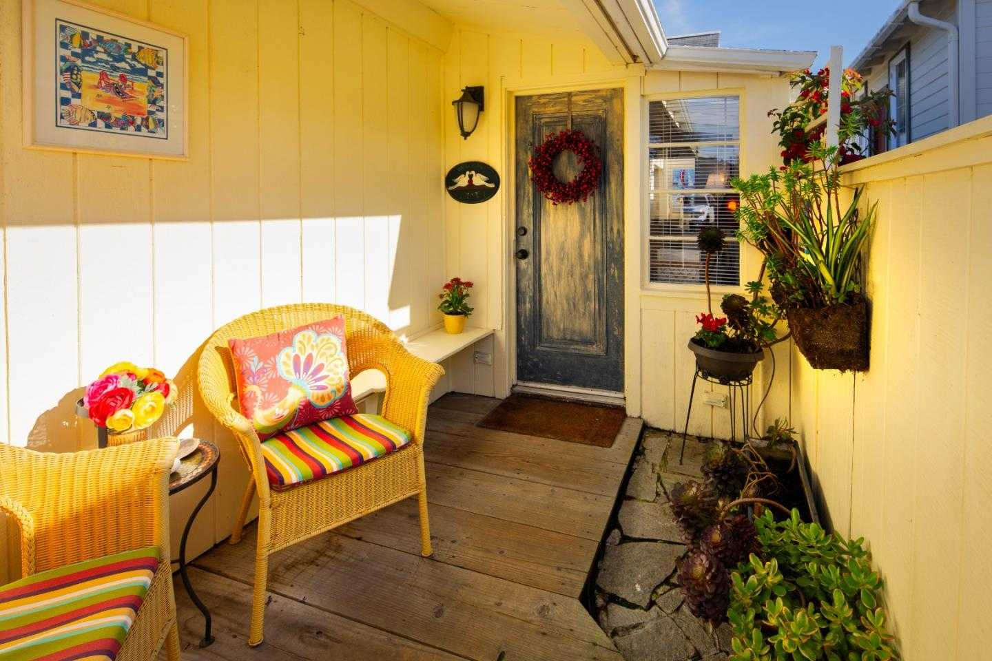 $599,000 - 1Br/1Ba -  for Sale in Pacific Grove
