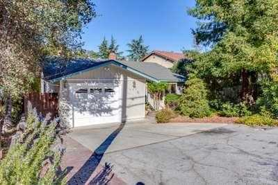 $2,150,000 - 4Br/3Ba -  for Sale in Redwood City