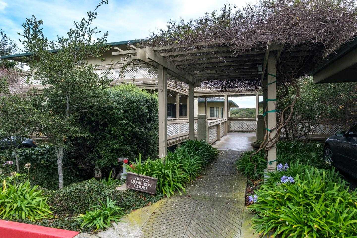 $490,000 - 2Br/2Ba -  for Sale in Monterey