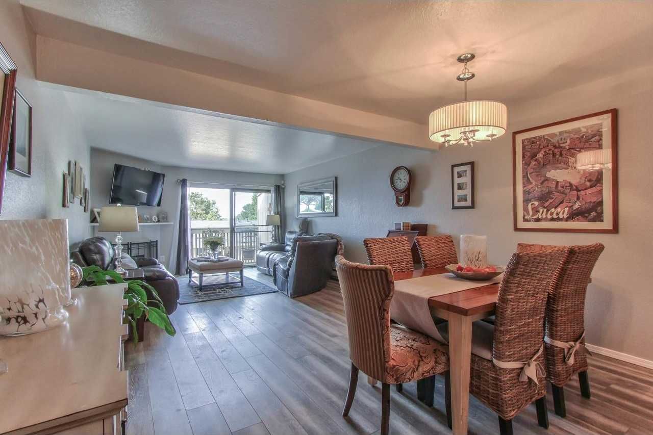 $575,000 - 2Br/2Ba -  for Sale in Monterey