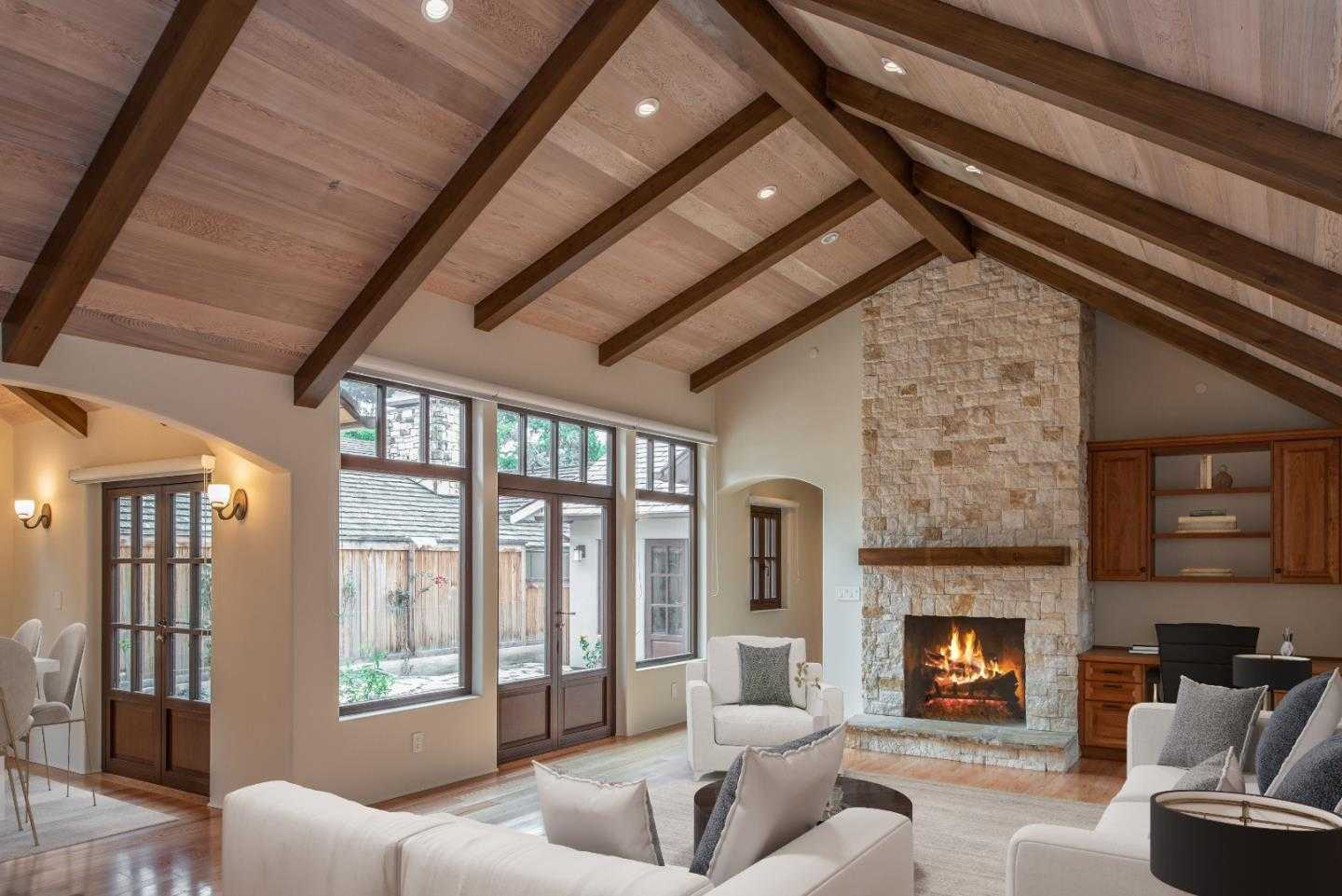 $2,995,000 - 3Br/2Ba -  for Sale in Carmel