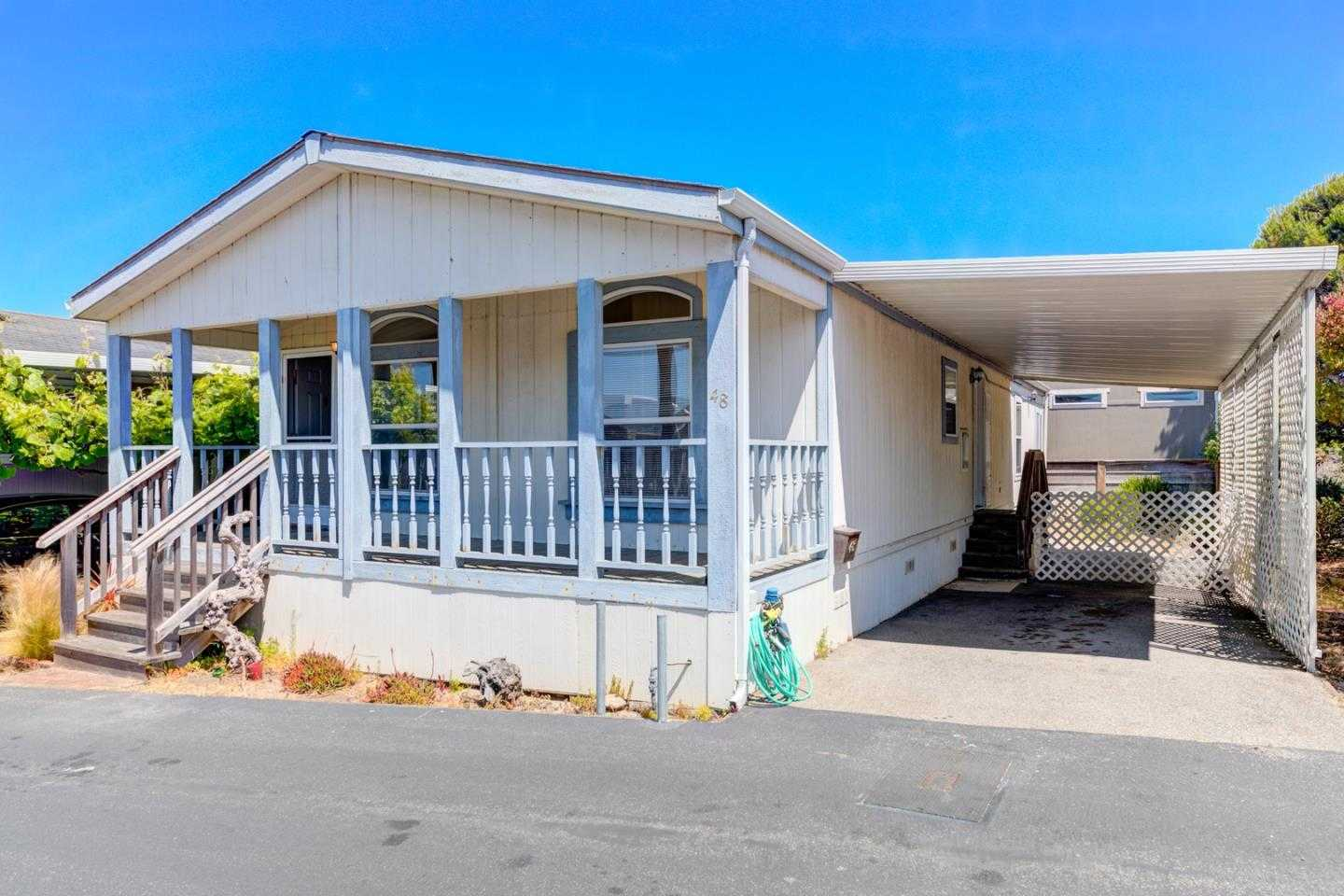 $450,000 - 3Br/2Ba -  for Sale in Pacific Grove