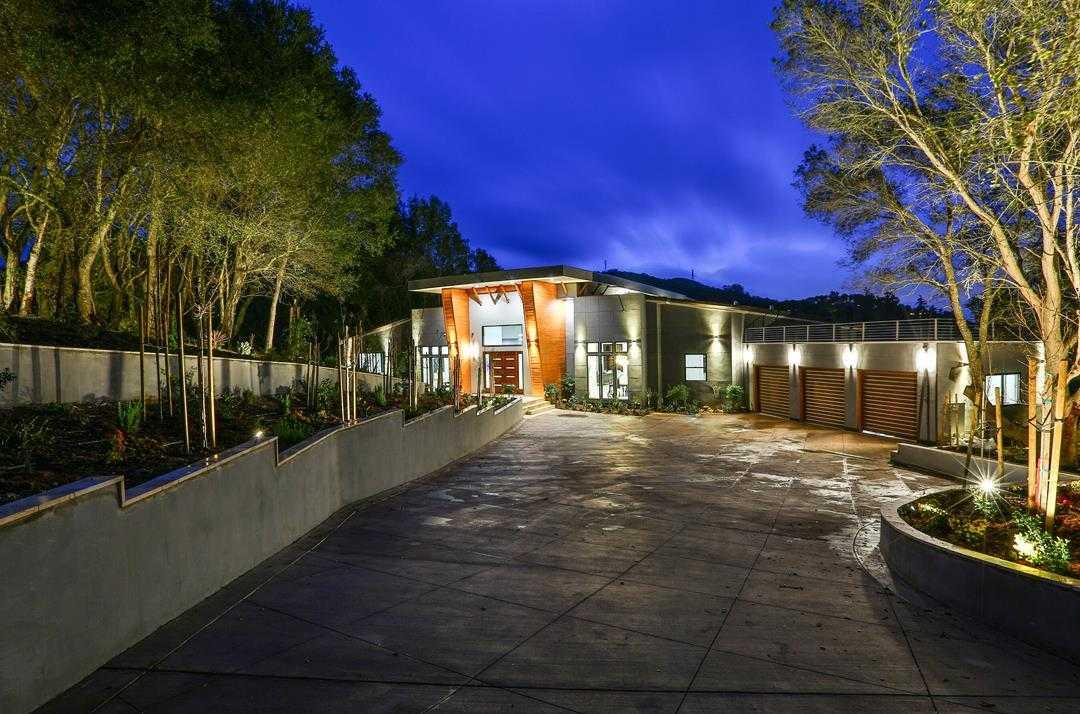 $7,951,000 - 5Br/8Ba -  for Sale in Los Gatos