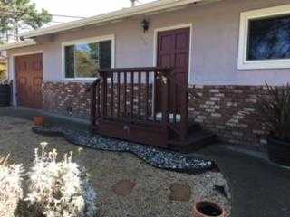 $719,000 - 3Br/2Ba -  for Sale in Pacific Grove