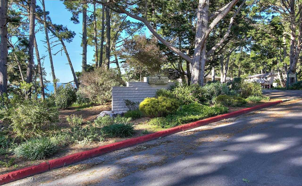 $549,000 - 2Br/2Ba -  for Sale in Monterey