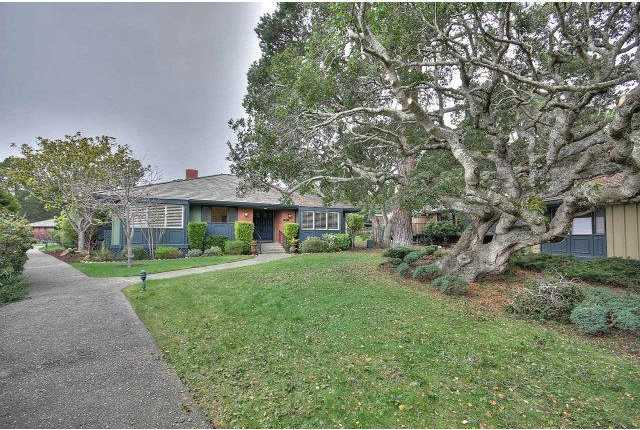 $765,000 - 2Br/2Ba -  for Sale in Carmel Valley
