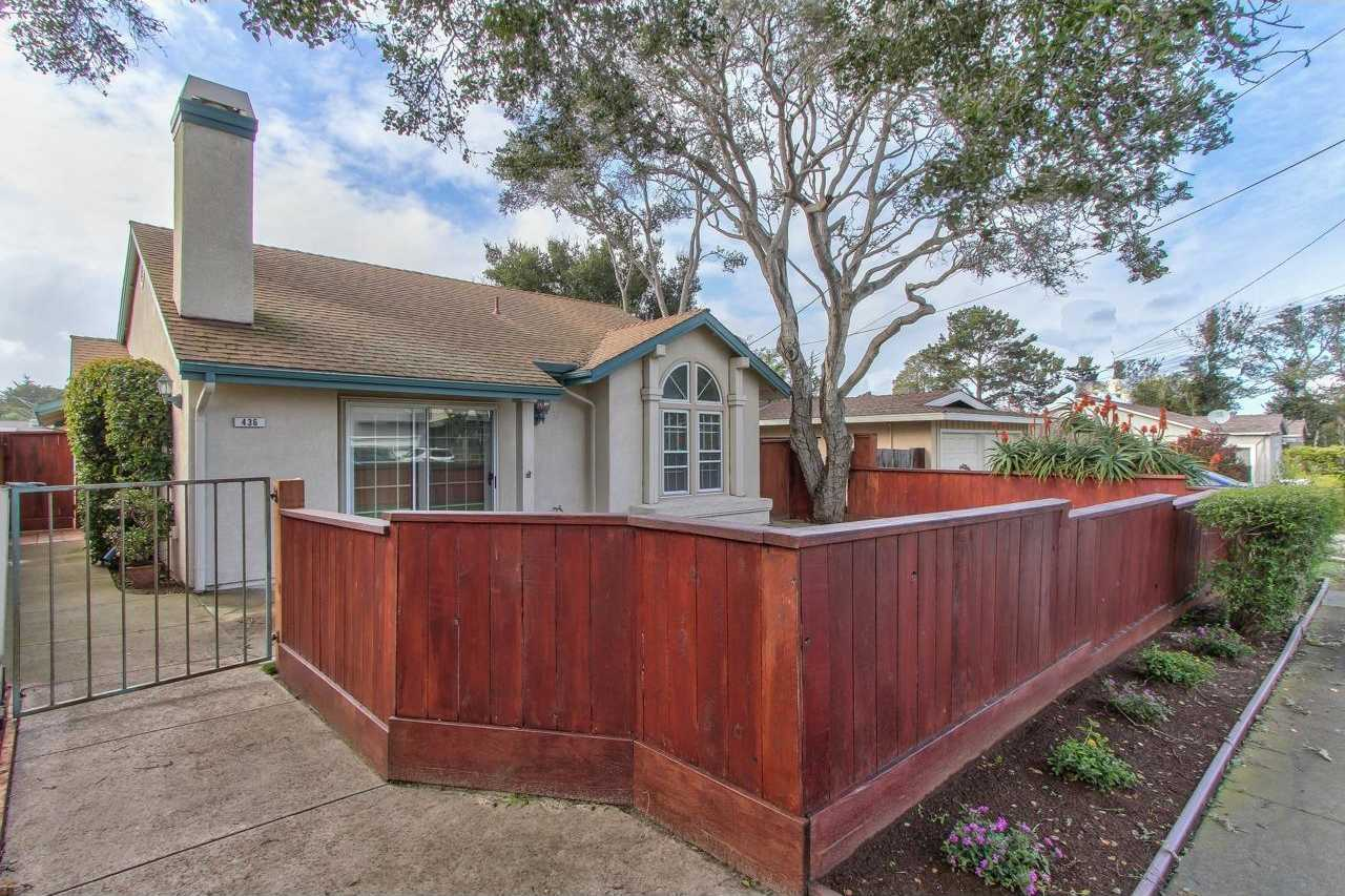 $819,000 - 3Br/3Ba -  for Sale in Monterey