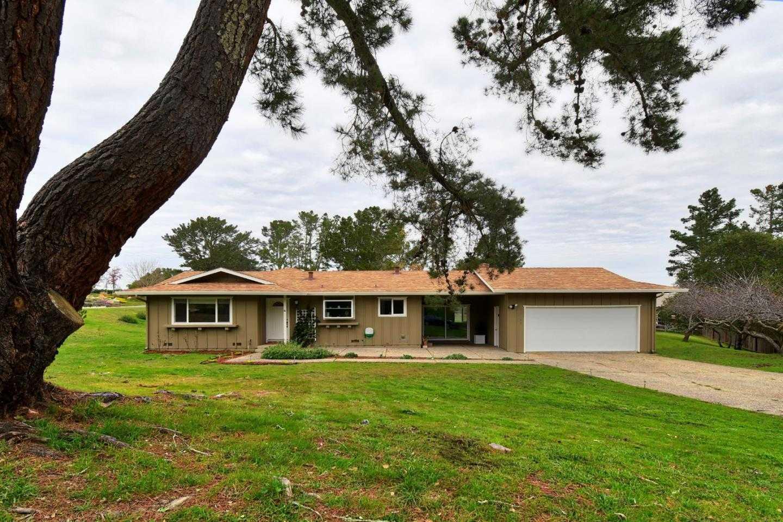 $859,000 - 3Br/2Ba -  for Sale in Carmel Valley