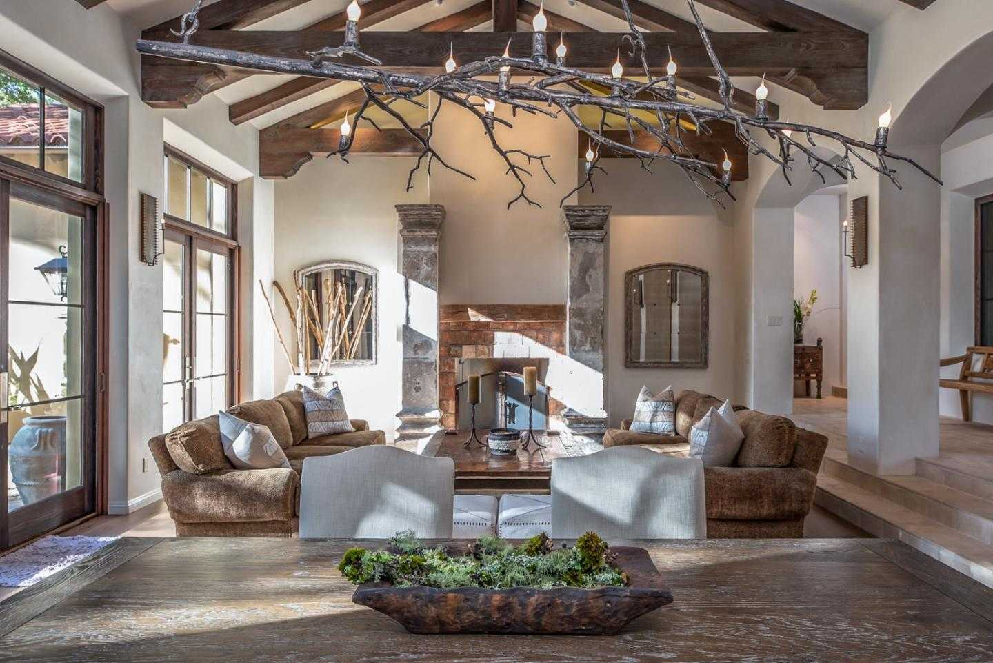 $3,650,000 - 3Br/4Ba -  for Sale in Carmel